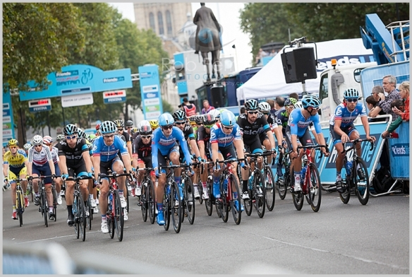 Sport Photography Rob Ferrol London #TOB14